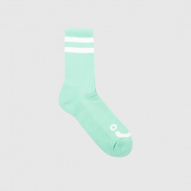 Носки Polar Happy Sad Socks Mint