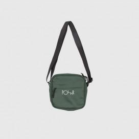 Сумка Polar Cordura Dealer Bag Dark Green