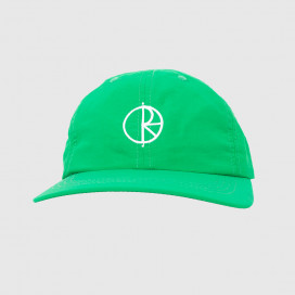 Кепка Polar Lightweight Cap Green