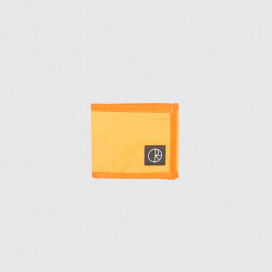 Кошелек Polar Cordura Wallet Orange