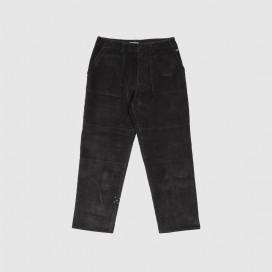 Штаны Pop Trading Company Phatigue Farm Pants Charcoal