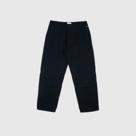 Штаны Pop Trading Company Phatigue Farm Pants Navy
