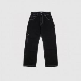 Джинсы РАССВЕТ Men's Jeans Black