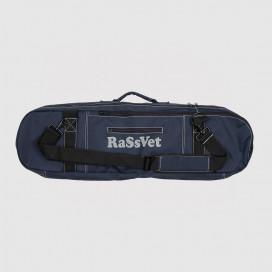 Сумка РАССВЕТ Skateboard Bag Navy