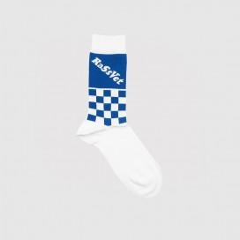 Носки РАССВЕТ Men's Sport Socks White