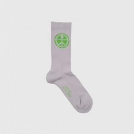 Носки РАССВЕТ Men's Socks Grey
