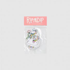 Аксессуар для машины RIPNDIP Acid Playdo Air Freshener Multi
