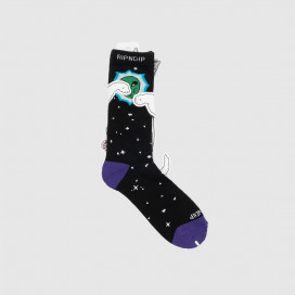 Носки RIPNDIP Nedula Socks Multi
