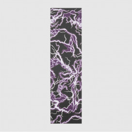 Наждак RIPNDIP Nikola Grip Tape Black