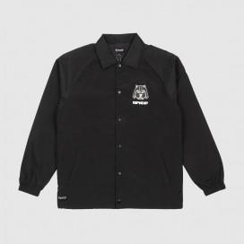 Куртка RIPNDIP Far Far Away Jacket Black