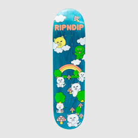 Дека RIPNDIP Buddy System Board