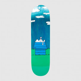 Дека RIPNDIP Not Today Board