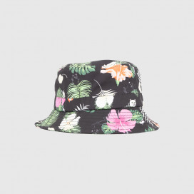 Панамка RIPNDIP Maui Nerm Bucket Hat Black