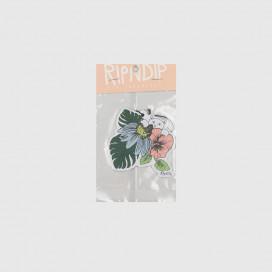 Освежитель воздуха RIPNDIP Tropicalia Air Freshener
