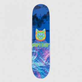 Дека RIPNDIP Thermal Nermal Deck