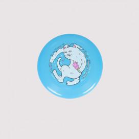 Фрисби RIPNDIP Ice Cream Surfer Frisbee