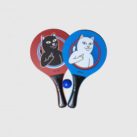 Ракетки RIPNDIP Paddle Up Paddle Ball Set