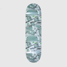 Доска RIPNDIP Fat Stacks Board Multi