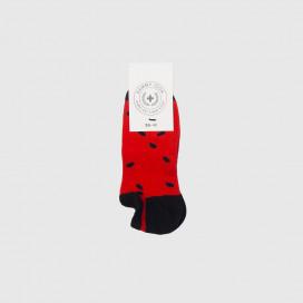 Носки Sammy Icon Melon Red
