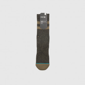 Носки Stance Joven Army