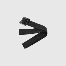 Ремень Stussy Jacquard Climbing Belt Black