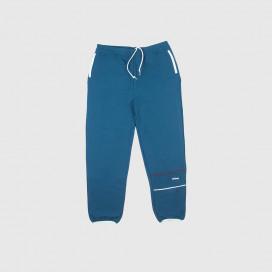 Штаны Stussy PAX TRACK PANT Blue