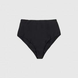 Низ купальника Stussy Myla Swim Bottom Black