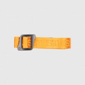 Ремень Stussy Sport Climbing Belt Orange