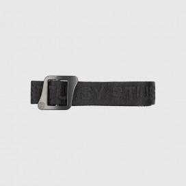 Ремень Stussy Sport Climbing Belt Black