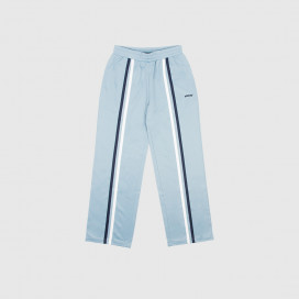 Штаны Stussy RORY STRIPED TRACK PANT
