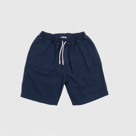 Шорты Syndicate WEEKEND SHORTS Navy