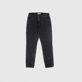 Джинсы Syndicate Tapered Jeans Gray
