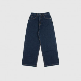 Джинсы Syndicate Сelos Jeans