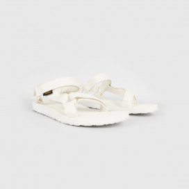 Сандали Teva Original Universal W's Bright White