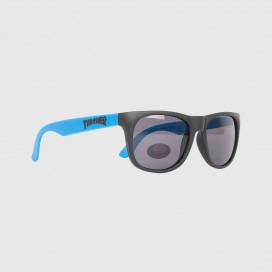 Очки Thrasher Sunglasses Blue