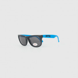 Очки Thrasher Sunglasses Blue