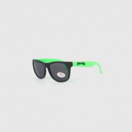 Очки Thrasher Sunglasses Green