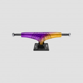 Подвески Thunder Strikers Fade Purple/Gold Black 149