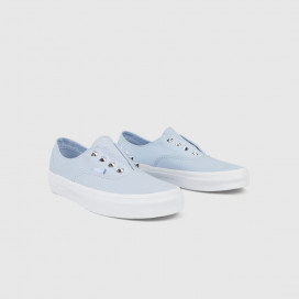 Кеды Vans Authentic Gore Studs Sky Way