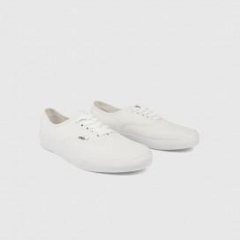 Кеды Vans Authentic White