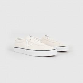 Кеды Vans Sport (Suede) White