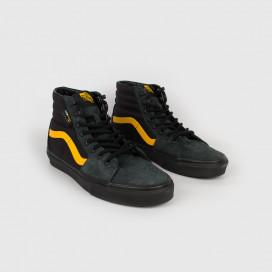 Кеды Vans Sk8-Hi (Cordura) Black