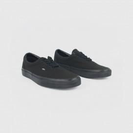 Кеды Vans Era Black/Black