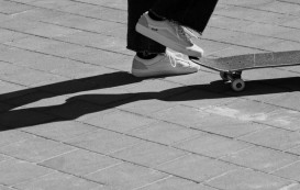 POP SKATEBOARDS