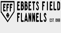 Ebbets Fields