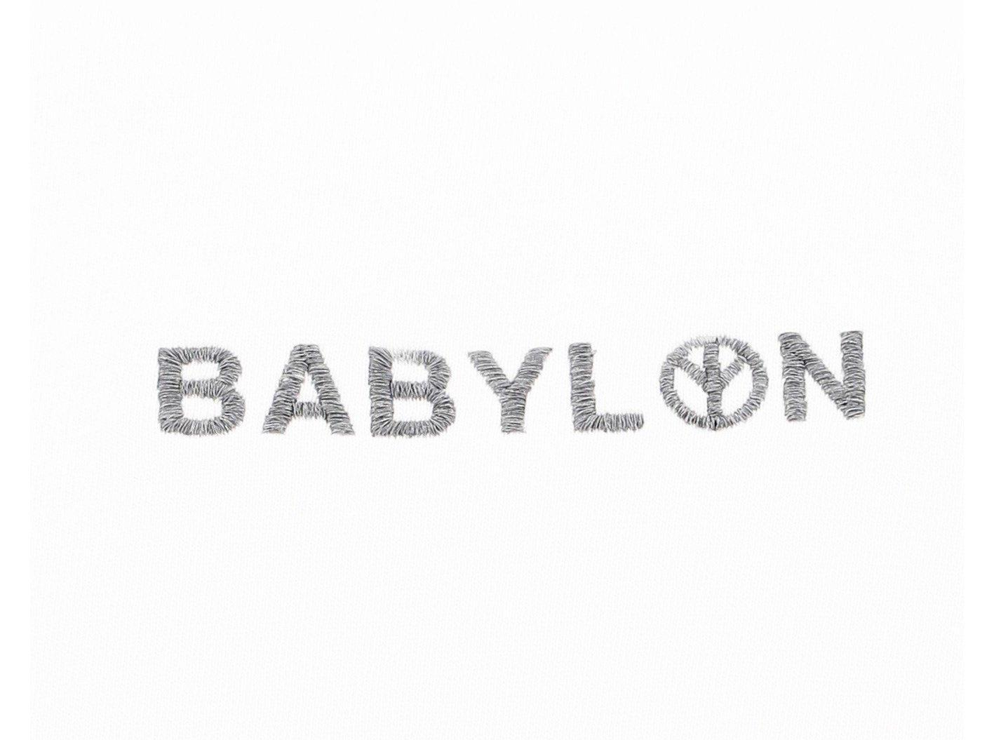 Babylon LA